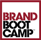Brand Boot Camp